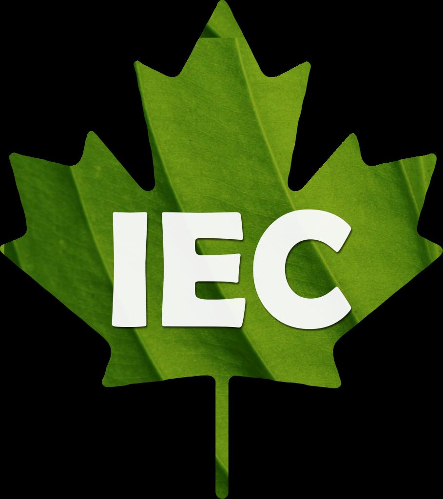 Intermont Eco Consulting